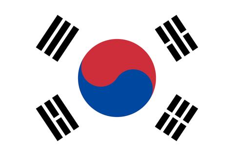 1280px-Flag_of_South_Korea.svg