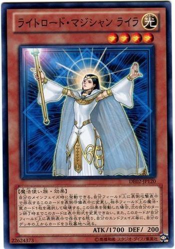 card100004180_1