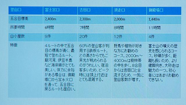 IMGP7321-2-640