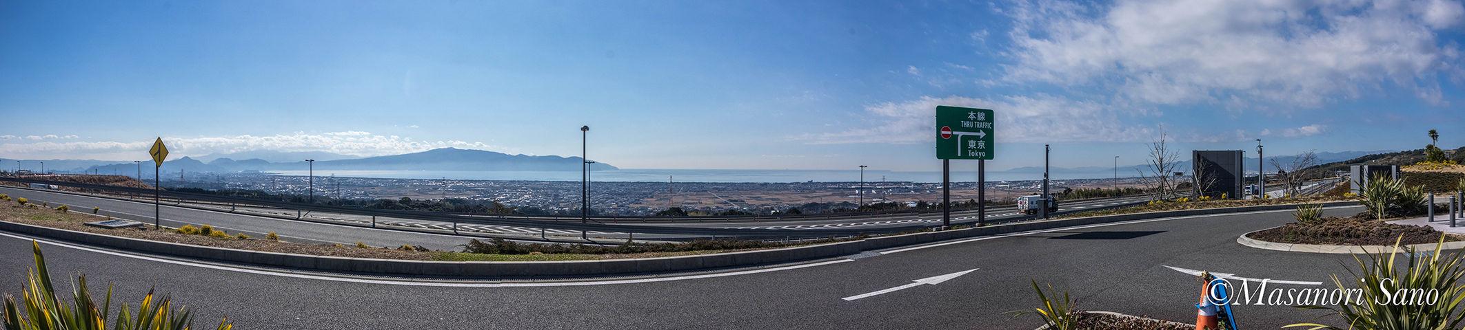 沼津-Pano2400