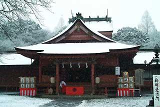 yukihaiden