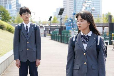 drama-orebana-story03