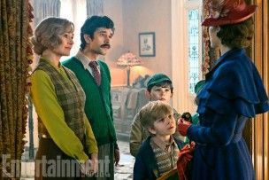 mary_poppins_returns_2 (1)