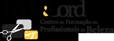 Logo-Lady-e-Lord