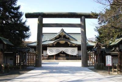 yasukuni_jinja_01l