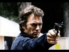 dirtyharry2-2