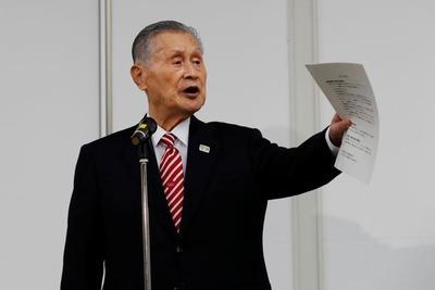 moriyoshirou
