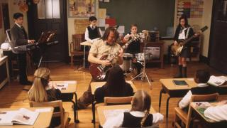 school-of-rock-ss2
