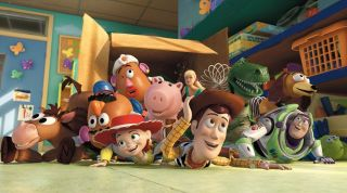 ToyStory3-3
