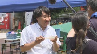 sayonaraTV1
