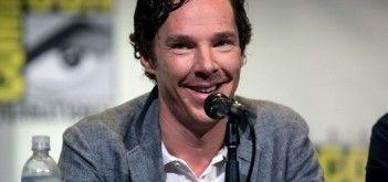 Benedict_Cumberbatch