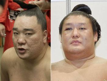 harumahuji-takanoiwa