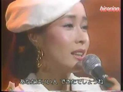 KoyanagiRumiko