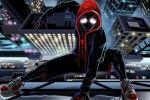 spiderverse4