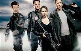 Terminator-Genisys-HD_s