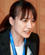 kyouenNG4