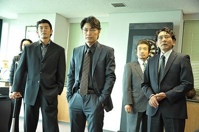 ryuzo7_yasudaken_large