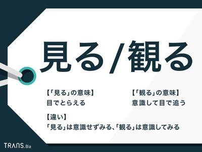 bw2742_01_1200x900