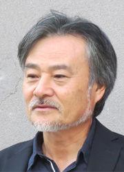 kurosawakiyoshi