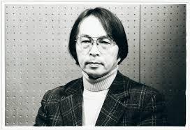 matsumototoshio