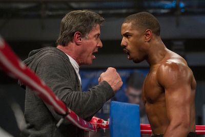 20151123-creed-thumb-950x633-16487