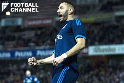 20160208_benzema_getty-560x373