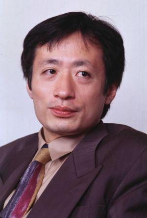 okuyamakazuyoshi (2)