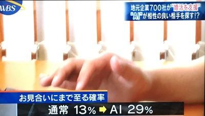 WBS-AIkonkatsu (3)