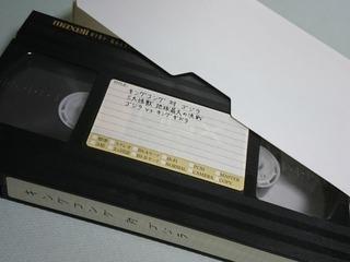 DSC_1988