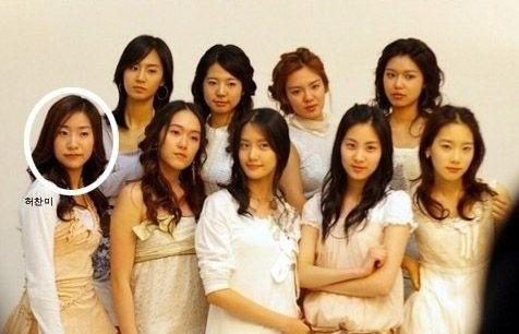 ������k�pop������� �������� livedoor blog�����