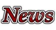news desu