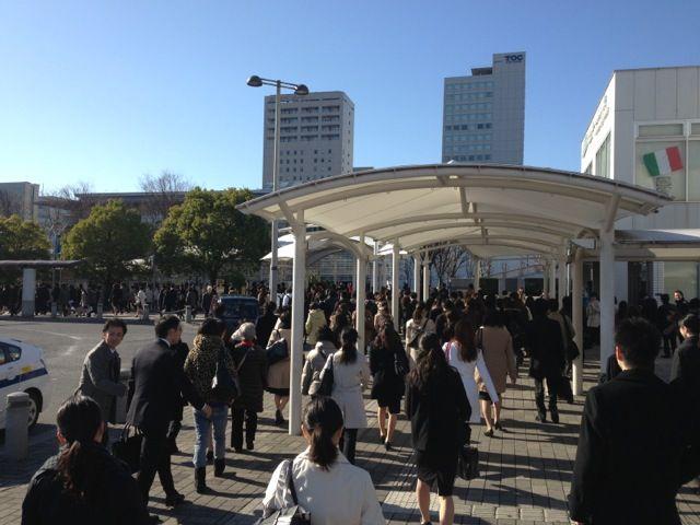 http://livedoor.blogimg.jp/heppco_samurai/imgs/d/6/d6b9b982.jpg