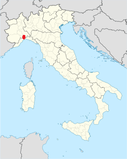 250px-Italy_provincial_location_map_2015.svg