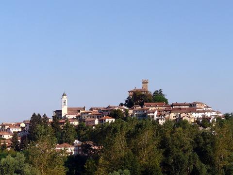 Trisobbio-panorama