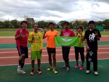 2014石川M