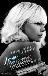 atomic_blonde_ver3_xlg