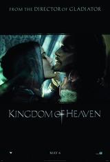 kingdom_of_heaven_ver3