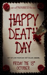happy_death_day_xlg