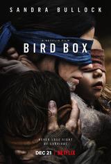 bird_box