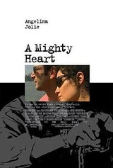 220px-Mighty_heartmp