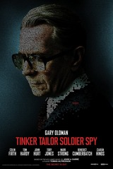 tinker_tailor_soldier_spy