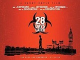 220px-28_days_later