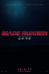 blade_runner_twenty_forty_nine