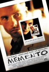 220px-Memento_poster