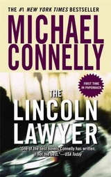 lincoln-lawyer-book-cover