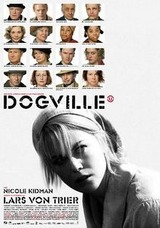 220px-Dogville_poster