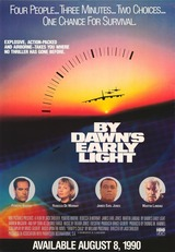 by-dawns-early-light-movie-poster