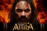 totalwar_attila