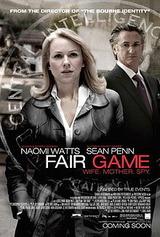 220px-Fair_Game_Poster