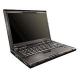 300px-ThinkPadT400